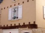 2169-1246-AGENCE-IMMOBILIxE8RE-LES-BASTIERS-VENTE-Maison