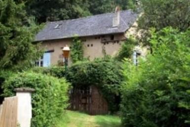 1973-1246-AGENCE-IMMOBILIxE8RE-LES-BASTIERS-VENTE-Maison