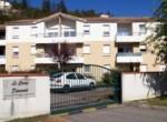 2053-1246-AGENCE-IMMOBILIxE8RE-LES-BASTIERS-VENTE-Appartement