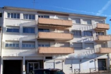 25-1246-AGENCE-IMMOBILIxE8RE-LES-BASTIERS-LOCATION-Appartement