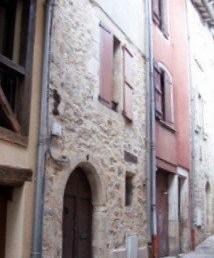 1933-1246-AGENCE-IMMOBILIxE8RE-LES-BASTIERS-VENTE-Maison-2