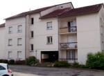2304-AGENCE-IMMOBILIxE8RE-LES-BASTIERS-VENTE-Studio