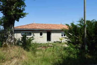 2328-AGENCE-IMMOBILIxE8RE-LES-BASTIERS-VENTE-Maison