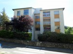 003-AGENCE-IMMOBILIxE8RE-LES-BASTIERS-LOCATION-Appartement