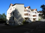 005-AGENCE-IMMOBILIxE8RE-LES-BASTIERS-LOCATION-Appartement