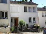 006-AGENCE-IMMOBILIxE8RE-LES-BASTIERS-LOCATION-Maison-10