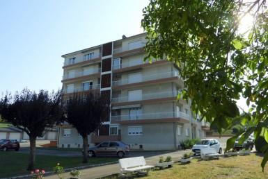2381-AGENCE-IMMOBILIxE8RE-LES-BASTIERS-VENTE-Appartement