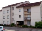 81-AGENCE-IMMOBILIxE8RE-LES-BASTIERS-LOCATION-Studio