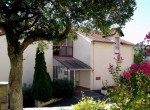 0079-1246-AGENCE-IMMOBILIxE8RE-LES-BASTIERS-LOCATION-Appartement