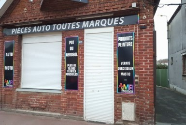 2514-cambrai-Local-Commercial-LOCATION