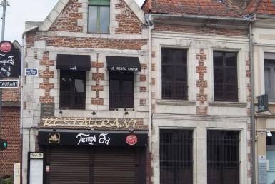 1761-cambrai-Immeuble-VENTE