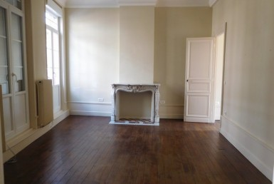 2769-cambrai-Appartement-LOCATION