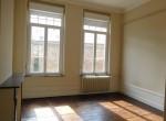 2769-cambrai-Appartement-LOCATION-1