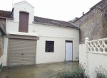 2461-cambrai-Local-Commercial-LOCATION-4