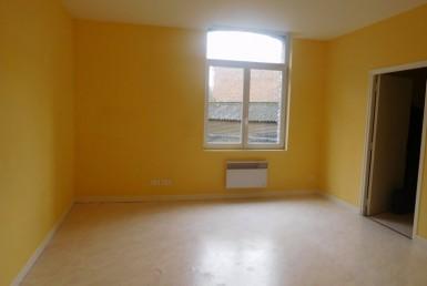 2016-cambrai-Appartement-VENTE