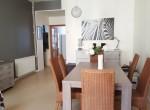 2225-cambrai-Appartement-LOCATION