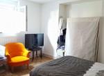 2225-cambrai-Appartement-LOCATION-2