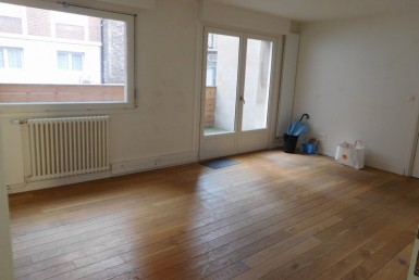 2694-cambrai-Local-Commercial-LOCATION