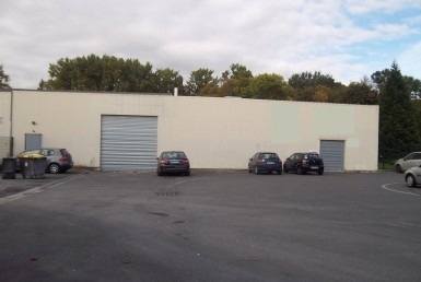 1750-cambrai-Local-Commercial-LOCATION