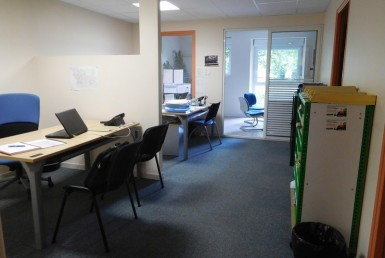 2181-cambrai-Local-Commercial-LOCATION