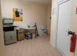 2181-cambrai-Local-Commercial-LOCATION-3