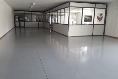 2382-cambrai-Immeuble-VENTE