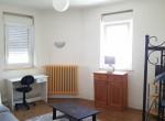 2774-cambrai-Appartement-LOCATION