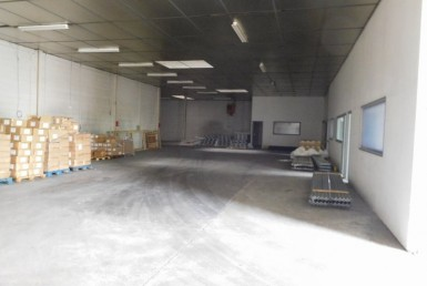 2024-cambrai-Local-Commercial-LOCATION