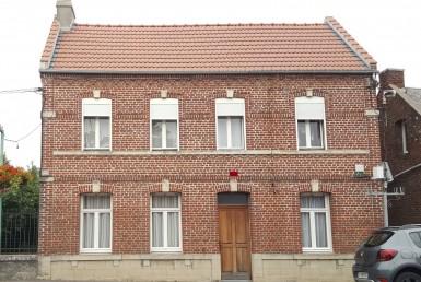 2791-cambrai-Maison-VENTE