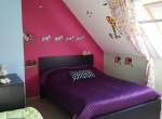 2666-cambrai-Maison-VENTE-4