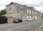 2667-valenciennes-Maison-VENTE-12