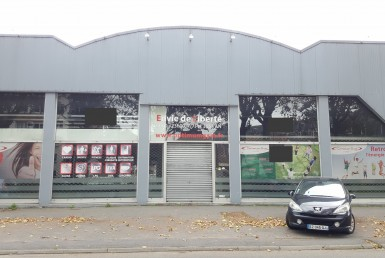 2690-cambrai-Local-Commercial-VENTE