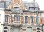 2698-cambrai-Maison-VENTE