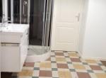 2698-cambrai-Maison-VENTE-4