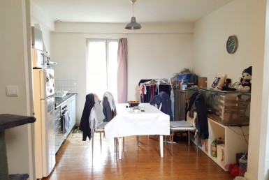 2749-cambrai-Appartement-LOCATION