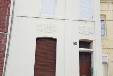 2754-cambrai-Maison-VENTE