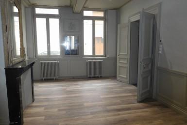 2802-cambrai-Maison-VENTE