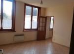 2757-cambrai-Appartement-VENTE-2