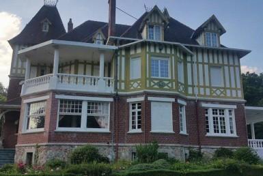 2817-le-cateau-cambresis-Maison-VENTE