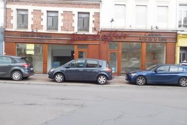 2708-cambrai-Local-Commercial-VENTE