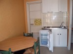 2825-cambrai-Appartement-LOCATION-1