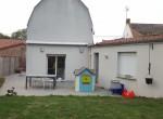 2834-tilloy-lez-cambrai-Maison-VENTE-7