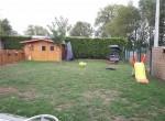 2834-tilloy-lez-cambrai-Maison-VENTE-9