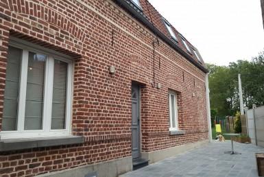2834-tilloy-lez-cambrai-Maison-VENTE