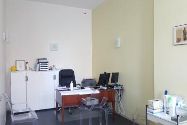 2845-cambrai-Immeuble-VENTE