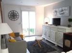 2855-raillencourt-ste-olle-Maison-VENTE-1