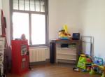 2777-cambrai-Appartement-LOCATION-1