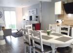 2855-raillencourt-ste-olle-Maison-VENTE