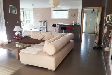 2856-cambrai-Maison-VENTE