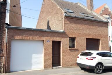 2837-cambrai-Maison-LOCATION